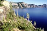 Crater Lake National Park, water, NNOV02P11_07