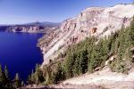 Crater Lake National Park, water, NNOV03P01_14