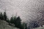 Crater Lake National Park, water, NNOV03P04_12