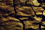 Mud, Cracks, Drought, Dry, Dirt, soil, Craquelure