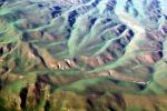 Velvet Fractal Patterns, Hills, Mountains, NPNV14P08_03