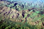 Fractal Patterns, Velvet, Hills, Mountains, NPNV14P08_04