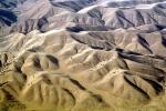 Velvety Fractal Mountain Patterns, Fractal Patterns, Hills, Mountains, velvet
