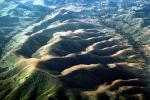 Fractal Patterns, Hills, Mountains, NPSV02P07_12
