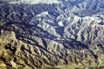 Fractal Patterns, hills, mountains, erosion, NPSV06P03_16