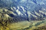 Fractal Patterns, hills, mountains, erosion, river, NPSV06P03_17