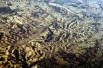 San Luis Obispo County, Fractal Patterns, hills, NPSV06P04_04