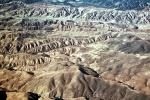ground, erosion, Desert, Fractal Patterns, Mountains