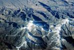 fractal mountains, Snow, Ice, Cold, NSNV01P13_03