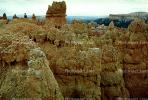 Bryce Canyon National Park, butte, NSUV01P02_06