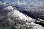 frozen landscape, snow, ice, cold, Mountains, Fractal Patterns, NSUV07P01_04