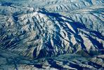 frozen landscape, snow, ice, cold, Mountains, Fractal Patterns, NSUV07P01_11B.2571