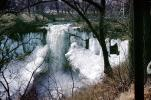 Frozen Waterfall, Cold, Ice, NTXV01P07_16