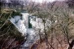 Frozen Waterfall, Cold, Ice, NTXV01P07_17
