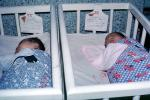 Newborn Babies, Maternity Ward, China Hospital, newborn, PABV01P01_17