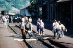Train Station, tracks, PBTV01P14_02