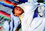 Boy, Male, Sleep, Sleeping, Blankets, PDBV01P09_04