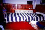 toddler, child, huge bed, PDBV01P10_12