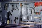 saw, drill, screwdriver, planer, retro, tool cabinet, PDGV01P04_02