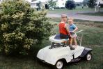 Boys on a lawnmower, PDGV01P09_14