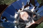 solar cooking, solar oven, California, PDKV01P03_08
