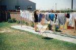Backyard Drying Line, PDLV01P03_17