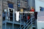 clothesline, Washingline, PDLV01P07_01