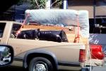 pickup truck, mattress, table, loaded, overload, PDMV01P05_03