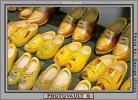 Dutch shoes, wooden shoes, PDSV01P01_03
