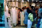Eatons, Shopping, Ladies, Lingerie, Nighties, Nightgown, Mall, PDSV02P08_03