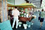Flower Stand, floral, PDVV01P02_11