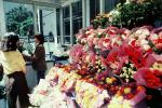 Flower Stand, floral, PDVV01P02_15