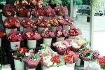 Flower Stand, floral, PDVV01P03_06
