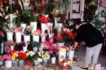 Flower Stand, floral, PDVV01P04_03