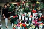 Flower Stand, floral, PDVV01P04_04