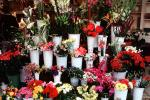 Flower Stand, floral, PDVV01P04_06