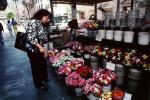 Flower Stand, floral, PDVV01P05_09