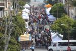 Potrero Hill, Street Fair