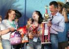 3rd Place Trophy, World's Ugliest Dog Contest, Sonoma-Marin Fair, 21/06/2019, PFFD02_162