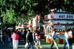 Marin County Fair, California, PFFV04P11_07