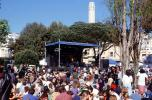 O'Reilly's Oyster and Beer Festival, North-Beach, March 2002