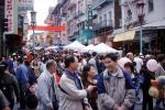 Grant Street, Chinatown, People, Crowds, September 2002, PFFV05P10_15