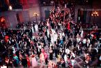Beaux Arts Ball, PFLV07P02_11