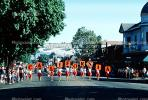 Marching Band, CALIFORNIA, PFPV01P04_11