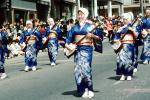 Cherry Blossom Festival March, PFPV01P10_15