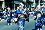 Cherry Blossom Festival March, PFPV01P10_16