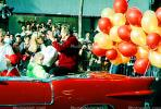 Joe Montana, Quarterback, SF 49'r super bowl victory, Car, automobile, Cadillac, PFPV01P15_10