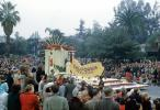 California, The 31st State, Rose Parade, 1950, 1950s, PFPV03P09_02