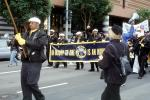 Martin Luther King Parade, Third Street, MLK, PFPV04P11_15