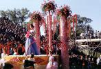 With a Song in My Heart, Rose Parade, January 1961, 1960s, PFPV05P15_09